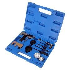 Engine Adjustment Tool Timing belt Renault Nissan Opel 1.5 1.9 2.2 2.5 CR Diesel
