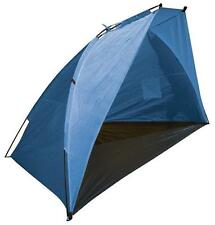 FISHING SHELTER  IDEAL FOR ANY TRIP FREE SHIPPING UK NEW CAMPING & FESTIVAL TENT