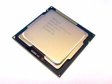 Intel Core i5 3470 - 3.2 GHz Quad-Core Processor CPU SR0T8