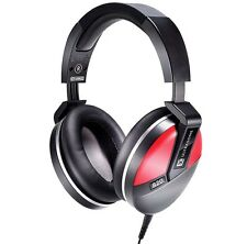 Ultrasone Performance 820 Red professional HIFI Headphones