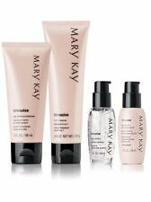 Mary Kay Timewise MIRACLE SET COMBINATION Skin to oily Moisturize Cleanse SPF