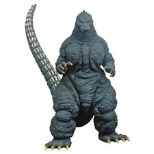 Godzilla 1991 X-Plus Reissue 2017 PRE ORDER TOY COSMOS GUARANTEE