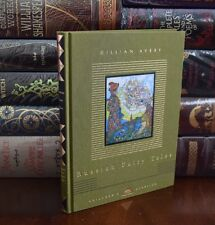 Russian Fairy Tales Classic Pushkin Deluxe Illustrated Edition
