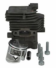 Genuine STIHL Cylinder & Piston Kit Fits MS150C, MS150TC, MS150 C, MS150 TC