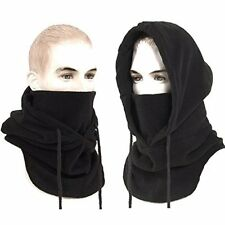 Extreme Cold Weather Gear Tactical Face Mask Outdoor Sports Protective Balaclava