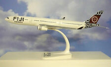 HERPA wings 1:200 snap fit Airbus a330-300 Fiji Airways 611039