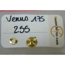 Venus 175-255 roue des heures
