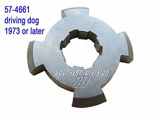 Triumph 5 speed Gearbox  57-4661 Driving Dog T140 TR7V 1973-85 Getriebe 5 Gang