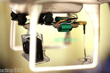 GoPro Video TX Mount All in 1 Anti Vibration Isolator Jello Fix DJI Phantom FPV