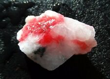 TUGTUPITE ~ ROUGH ~ 1 ~ DIRECT FROM GREENLAND ~ LOVELY ENERGY ~ RARE !