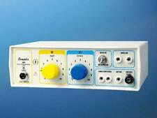 New Electrosurgical Unit Cautery Hyfrecator Electrosurgical Unit Diathermy JHYN6