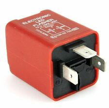 3 Pin LED Flasher Relay