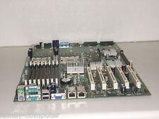 FUJITSU Server Board D1889-B12 GS 2 // W26361-W91-X-03