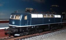ROCO 4142B DB ELECTRIC LOCOMOTIVE BR 181