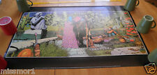 """1979 Barry Windsor Smith The Enchantment poster DD22 Netherlands 23x35"""""""