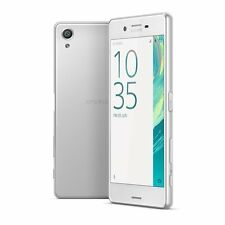 "Deal 14: New Imported Sony Xperia X Duos Dual SIM 4G LTE|64GB|3GB|5"" White"