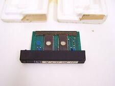 B&R CPU DUO / PLC Module ECEP05-0