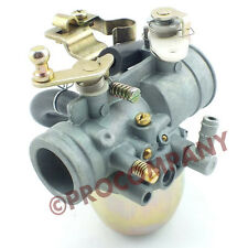 HighQuality Yamaha G1 Gas Golf Cart Carburetor 1983-89 NEW fits 2cycle engines