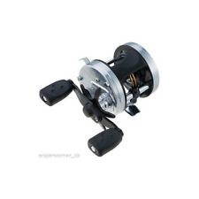 Abu Ambassadeur 5500 C3 / Sea Fishing Multiplier Reel / 1292720