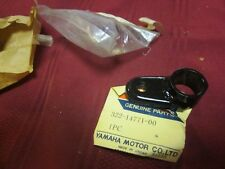 yamaha DTMX RT2 muffler stay new 322 14771 00