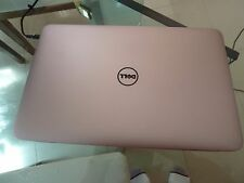 Dell XPS Touch screen 13.3in., 256GB, i7 4th Gen., 2GHz, 8GB Ultrabook -...