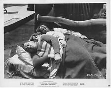 THE THREE STOOGES photo HOW HIGH IS UP original COLUMBIA b/w publicity still