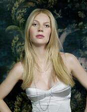 Gwyneth Paltrow A4 Photo 13