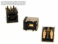 DC Power Port Jack Socket DC030 Dell Inspiron 1318 For Round Power Tip