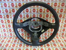 04 05 06 SCION XB STEERING WHEEL OEM