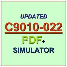 IBM AIX Administration V1 Exam C9010-022 QA PDF+Simulator