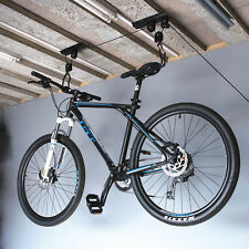 Cycle roof lift - Bike Lift -Bicycle Lift - Cycle Storage - 20kg capacity