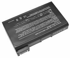 Superb Choice® 8-Cell Battery for DELL Latitude CPx H500GT pp01 PP01L PP01X PPL