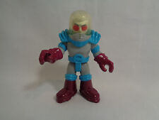 Imaginext DC Comics Batman Villain Mr. Freeze Figure