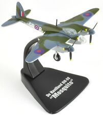 "De Havilland DH-98 ""Mosquito"" Atlas Editions 1:144 ""Giant of The Sky Collection"""