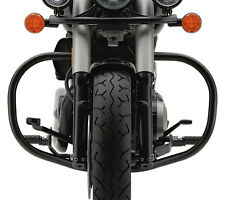 Honda VT750 Phantom, Shadow AERO & VT 750 C2 SPIRIT - BLACK Freeway/Highway Bar
