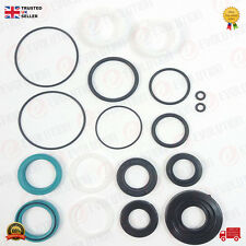 BRAND NEW FORD TRANSIT MK3 MK4 MK5 POWER STEERING REPAIR KIT