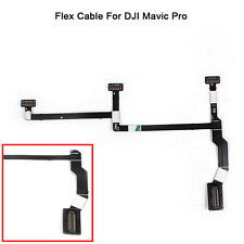 Replace Flex Cable Gimbal Flat Camera Connector Accessories For DJI Mavic Pro