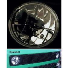 VW Bus T3 - Klarglas - Scheinwerfer mit Kreuz - NEU