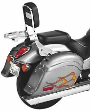 National Cycle - P9800A - Paladin Backrest~
