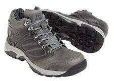 New Balance Walking / Hiking Boots 1569 Size 6B Gore-Tex  WW1569GR