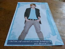 CODY SIMPSON - Mini poster couleurs 1 !!!