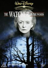 Watcher In The Woods  [DVD], LIKE NEW, Region 4, Next Day Postage..5626