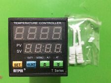 4-20mA analog output Digital F/C PID Temperature Controller Thermostat TA4-INR