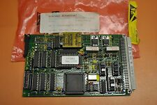 NEW GRECON LC-71 LC71 551710 PC BOARD