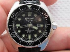 SEICO AUTOMATIC PROFESSIONAL 150 DIVERS REF.2205-4090 LADY CAL.2205A