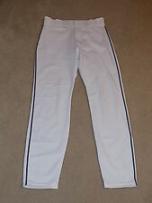 Craig Biggio Game Worn Pants Houston Astros HOF