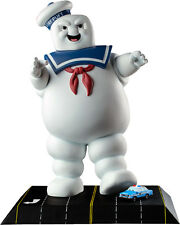 "GHOSTBUSTERS - Stay Puft Marshmallow Man 18"" Statue (Ikon Collectables) #NEW"