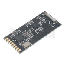 New 2.4G NRF24L01+PA+LNA Wireless Module w/ Antenna Arduino