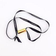 Yves Saint Laurent Accessory Necklace for Touche Eclat  Concealer RARE