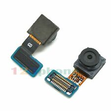 BRAND NEW FRONT FACING CAMERA FLEX CABLE FOR SAMSUNG GALAXY S4 i9500 i9505 #F508